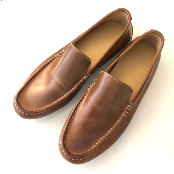 7003fd2da87 Cole Haan Other - Cole Haan Somerset Venetian Loafers 8.5M Leather